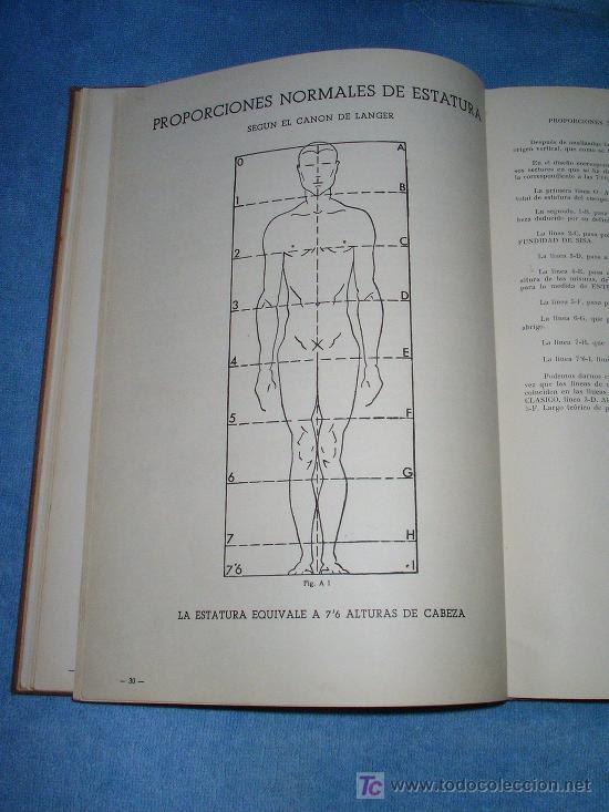 Libros antiguos: - Foto 5 - 21075149