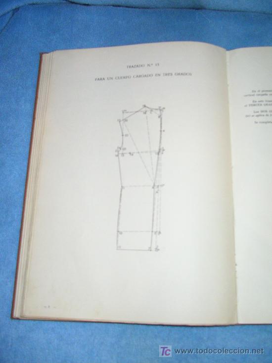 Libros antiguos: - Foto 6 - 21075149
