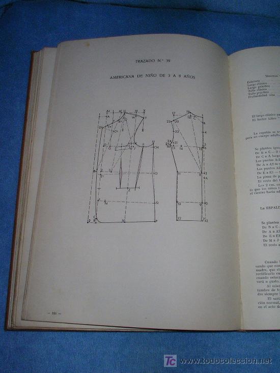 Libros antiguos: - Foto 3 - 21075149