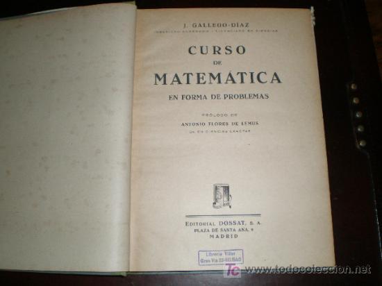 Libros de segunda mano de Ciencias: - Foto 3 - 8583466