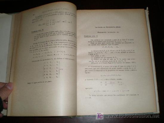 Libros de segunda mano de Ciencias: - Foto 4 - 8583466