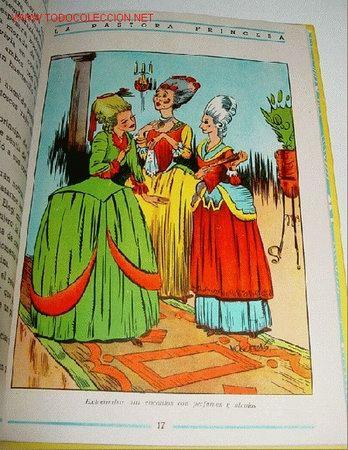 Libros antiguos: - Foto 2 - 2035760