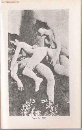 Libros de segunda mano: - Foto 2 - 19111310