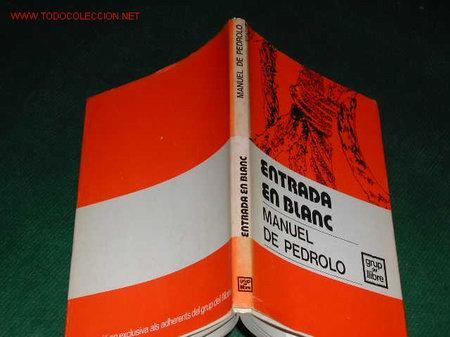 Libros de segunda mano: - Foto 2 - 2660600