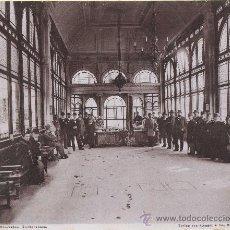 Fotografía antigua: 6 FOTOGRAFIAS ALBÚMINAS DE WIESBADEN (ALEMANIA). PHOT. VON STENGEL & CO.,DRESDE .CA.1890. 28X21 CM.. Lote 36573831