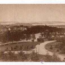 Fotografía antigua: CHRISTIANA, OSLO.L, 1890'S. 17X23 CM.. Lote 38938551