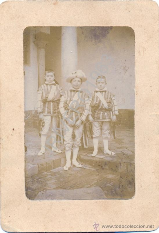 SEVILLA,SIGLO XIX, ALBUMINA DE LOS SEISES, PRECIOSA,76X112MM (Fotografía Antigua - Albúmina)