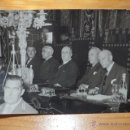Fotografía antigua: ANTIGUA FOTOGRAFIA DE PRO- TURISMO, GENERALITAT DE CATALUNYA, AÑOS 30, REPUBLICA. Lote 46184715