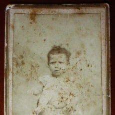 Fotografía antigua: ARTURO FRANCO. MURCIA. CALLE JABONERIAS, 6.. Lote 47152231