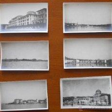 Alte Fotografie - Zona Trieste años 20 - 49637672