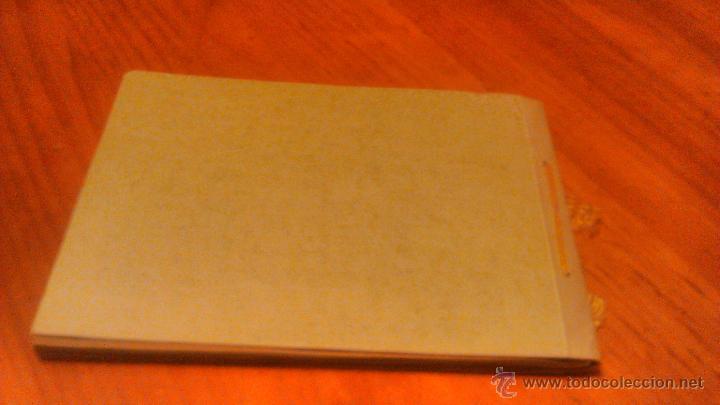Fotografía antigua: Album The beautiful Switzerland.Notre belle Suisse.La nostra bella Svizzera. Album 1936.200 fotos - Foto 9 - 54122026