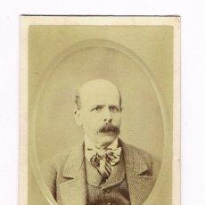 Fotografía antigua: J. DERREY Y M. TOLEDO - VALENCIA - FOTOGRAFOS - SUCURSALES EN SEGORBE Y ALCIRA - FOTOGRAFIA ANTIGUA. Lote 56615670