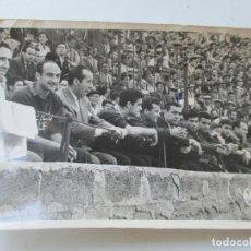 Fotografía antigua: FOTOGRAFÍA- ARJONA- SEVILLA- S/F.- 11.6 X 17.6 CM.- . Lote 90242092