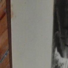 Fotografía antigua: COLECCION ENCUADERNADA SANTANDER ANTIGUO. Lote 91738935