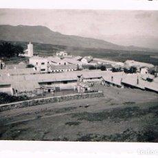 Fotografía antigua: MARRUECOS BAB - TAZA. AÑO 1944. Lote 95711915