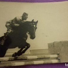 Fotografía antigua: 7-SIDI IFNI, 1957. Lote 99560839