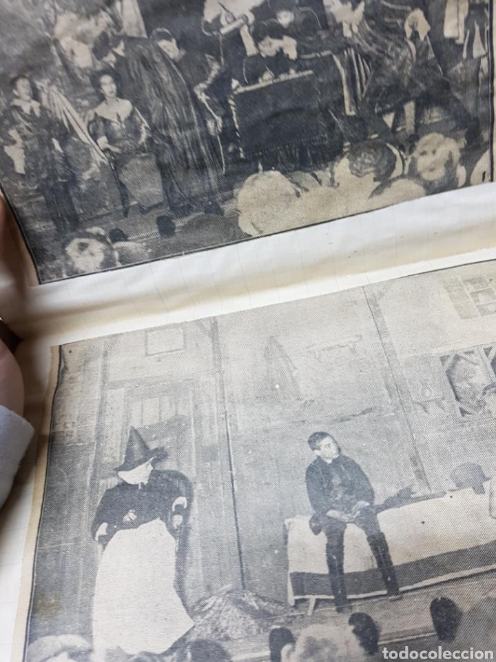 Fotografía antigua: + de 200 fotos! BENWELL ELEMENTARY SCHOOL, ATKINSON ROAD, NEWCASTLE, circa 1900, extenso reportaje - Foto 8 - 115513094