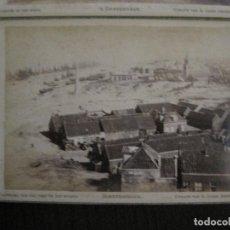 Fotografía antigua: LA HAYE - LA HAYA - CONJUNTO 12 FOTOGRAFIAS -VER FOTOS-(V-14.243). Lote 118201579