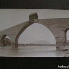 Fotografía antigua: MARTORELL -FOTOGRAFIA ALBUMINA- VER FOTOS -(V-14.296). Lote 118367523