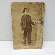 Fotografía antigua - FOTOGRAFIA VILANOVES M.ROIG - VILANUEVA Y GELTRU - VILANOVA I GELTRU - 125053951