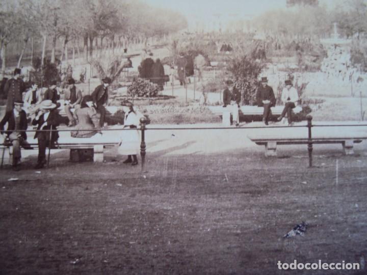 Fotografía antigua: (FOT-180812)REDUERDOS DE LA FERIA SEVILLA - RAMON ALMELA - 12 EXTRAORDINARIAS FOTOGRAFIAS - Foto 13 - 131797582