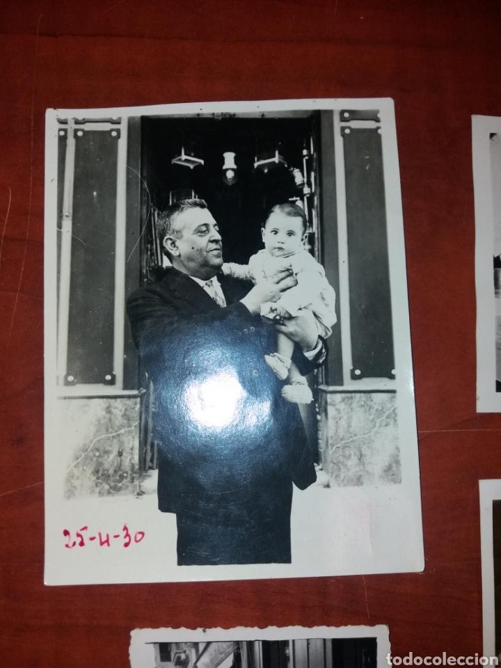 Fotografía antigua: Fotos ferretería antigua de Alicante López y Rico. - Foto 4 - 151617824