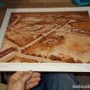 Fotografía antigua: FOTOGRAFÍAS DE AUTOR NUMERADA PUERTO ALCÚDIA .MALLORCA.AÑOS 60-70.40 X 30.PANORAMAS MEDITERRÁNEOS. Lote 158792790