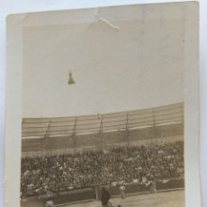 Fotografía antigua: ALCIRA 1926. Lote 162471450
