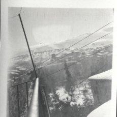 Fotografía antigua: ALCOY NEVADA 1926. Lote 168377680