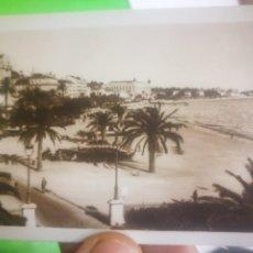 Fotografía antigua: FOTOGRAFIA ANTIGUA. Lote 183703456