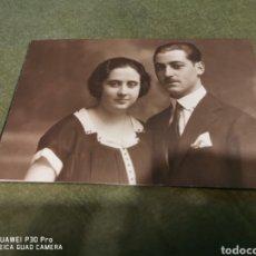 Fotografía antigua: FOTOGRAFÍA ANTIGUA. Lote 194505932