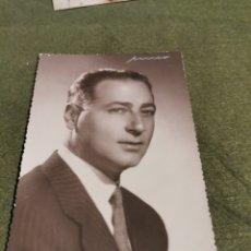 Fotografía antigua: FOTOGRAFÍA 1948. Lote 194507928