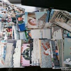 Fotografía antigua: 160 FOTOS ASIA INDIA PAPEL FUJICOLOR, NATURALEZA, CONSTRUCCIONES, GENTE, NIÑOS AÑO 2006 MUY BUENAS. Lote 206882681