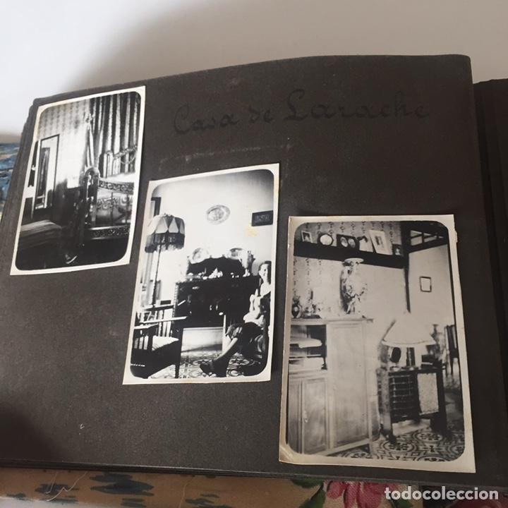 Fotografía antigua: Álbum de fotos antiguas Marruecos militar y mas - Foto 19 - 221510358