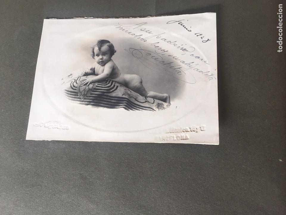 Fotografía antigua: Álbum fotografías militar rey Marruecos - Foto 88 - 221511113