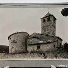 Fotografía antigua: FOTOGRAFIA ARXIU MAS ESPINELVES GIRONA, CLIXE 25985, SERIE C, 1918, (22X16). Lote 260530590
