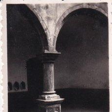 Fotografia antiga: TENERIFE SANTA CRUZ DE LA PALMA- AYUNTAMIENTO. Lote 288338963