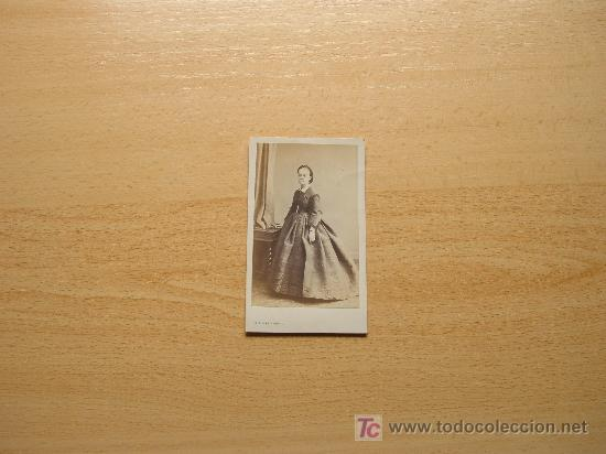 S bureau succr palais royal 44 paris comprar cartes de visite en