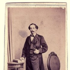 Fotografía antigua: HABANA - CUBA - 1885-1895 . Lote 26140685