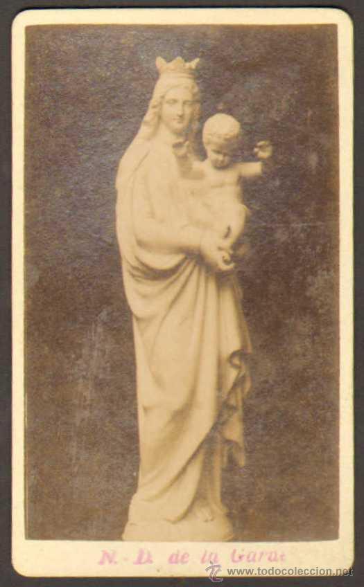 CARTA DE VISITA CARTE VISITE CA 1870 1890