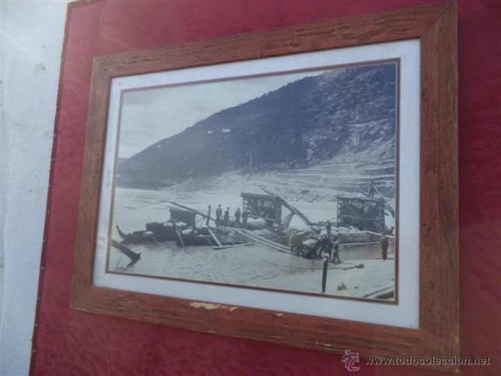 FOTOGRAFIA EN MARCADA (Fotografía Antigua - Cartes de Visite)