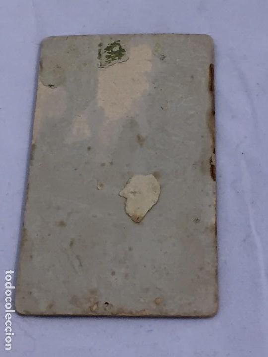 Fotografía antigua: CDV carta de visita Mujer filipina Colonial Mantón de Manila albúmina - Foto 5 - 118940347