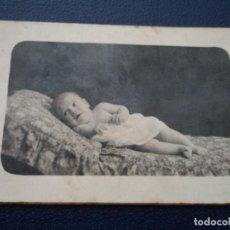 Fotografía antigua: FOTOGRAFICA GALERIA D´ART S. GAMBUS. Lote 194184548