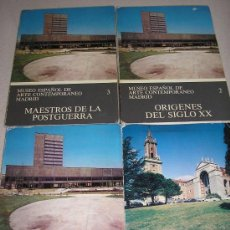 Fotografía antigua: LIBRITO CON DIAPOSITIVAS,ANTIGUO. Lote 27496850