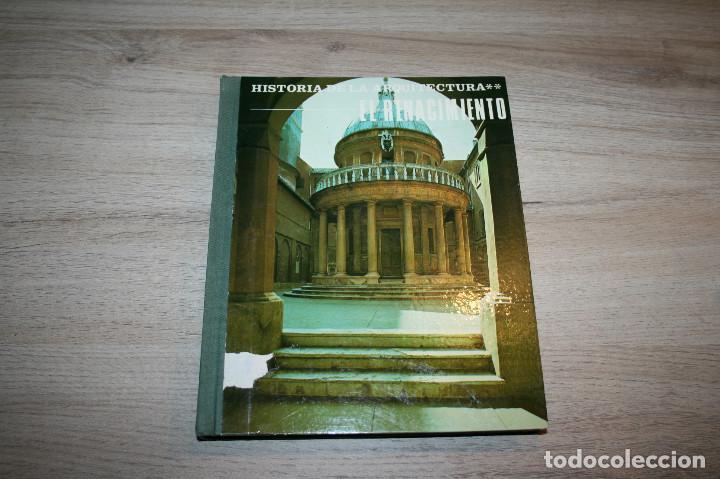 Fotografía antigua: 5 TOMOS DIAPOSITIVAS HISTORIA DEL ARTE - EDITORIAL MAGISTERIO ESPAÑOL - Foto 11 - 134058194