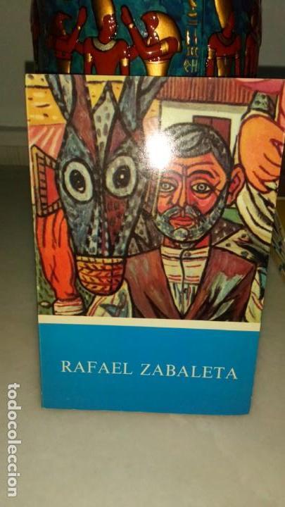 Fotografía antigua: LOTE DIAPOSITIVAS HISTORIA DEL ARTE. Zabaleta - Foto 2 - 151018130