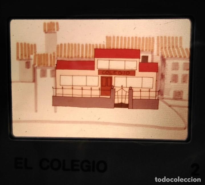 Fotografía antigua: COLECCIÓN DIN DAN EDITORIAL LA MURALLA - Foto 10 - 165251790