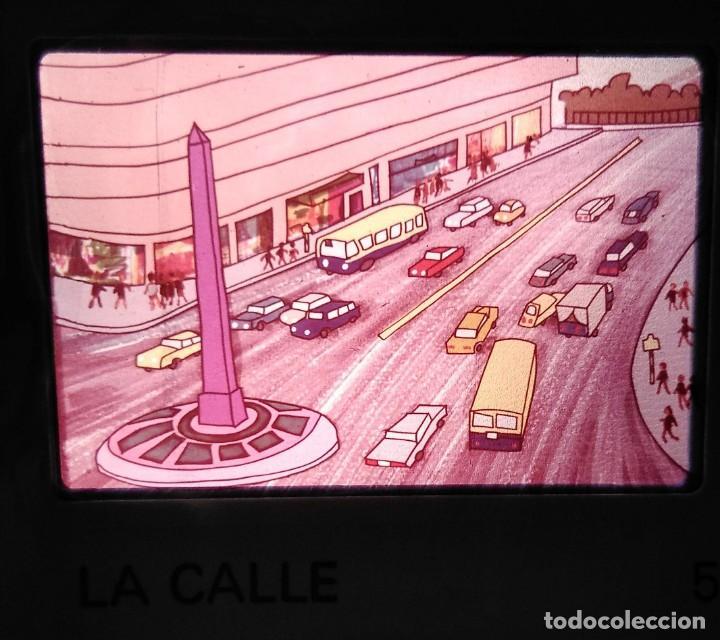 Fotografía antigua: COLECCIÓN DIN DAN EDITORIAL LA MURALLA - Foto 12 - 165251790