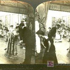 Fotografía antigua: H. C. WHITE CO., CHICAGO, NEW YORK, LONDON... Lote 14179163