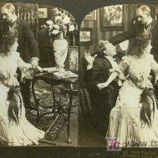 Fotografía antigua: H. C. WHITE CO. CHICAGO, NEW YORK, LONDON.. Lote 4293223
